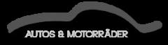 Logo für Autos und Motorräder
