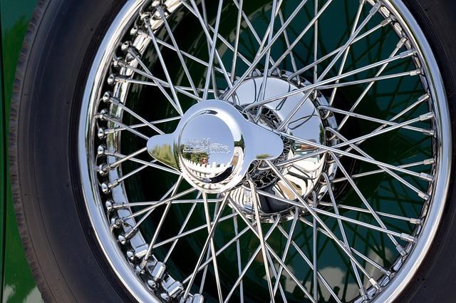 Reifen Autos Motorräder